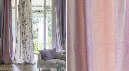 fensterdekoration raumausstattung graf. Black Bedroom Furniture Sets. Home Design Ideas